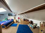Maison Saint Peray 5 pièce(s) 114.90 m2 4/7