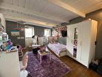 Maison Saint Peray 5 pièce(s) 114.90 m2 7/7