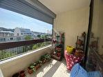 Appartement Valence 5 pièce(s) 101.21 m2 1/5