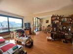 Appartement Valence 5 pièce(s) 101.80 m2 2/5