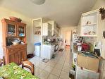 Appartement Valence 5 pièce(s) 101.80 m2 3/5