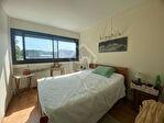 Appartement Valence 5 pièce(s) 101.80 m2 4/5
