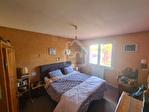 Maison 4 chambres Valence sud 125.92 m² 3/5