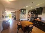 Maison Guilherand Granges 4 pièce(s) 80.57 m2 1/4