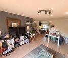 Maison Guilherand Granges 4 pièce(s) 80.57 m2 2/4