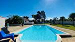 Maison Bourg Les Valence 160m² 7 pièce(s) + maison de 55m² 1/18