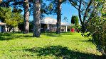 Maison Bourg Les Valence 160m² 7 pièce(s) + maison de 55m² 2/18