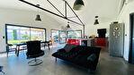Maison Bourg Les Valence 160m² 7 pièce(s) + maison de 55m² 3/18