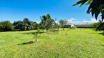Maison Bourg Les Valence 160m² 7 pièce(s) + maison de 55m² 4/18