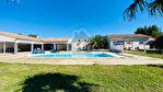 Maison Bourg Les Valence 160m² 7 pièce(s) + maison de 55m² 5/18