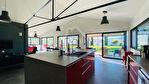 Maison Bourg Les Valence 160m² 7 pièce(s) + maison de 55m² 6/18