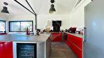 Maison Bourg Les Valence 160m² 7 pièce(s) + maison de 55m² 7/18