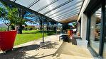 Maison Bourg Les Valence 160m² 7 pièce(s) + maison de 55m² 8/18