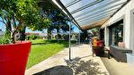 Maison Bourg Les Valence 160m² 7 pièce(s) + maison de 55m² 10/18
