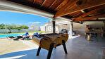 Maison Bourg Les Valence 160m² 7 pièce(s) + maison de 55m² 11/18