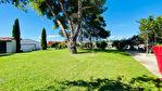 Maison Bourg Les Valence 160m² 7 pièce(s) + maison de 55m² 12/18