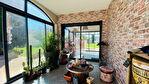 Maison Bourg Les Valence 160m² 7 pièce(s) + maison de 55m² 18/18