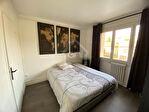 Appartement  2 pièce(s) 45 m2 3/4