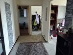 Appartement Valence 4 pièce(s) 76.06 m2 1/4