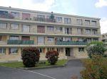 Appartement 4 Pièces Herblay Sur Seine 6/6