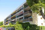 Appartement 2 Pièces Herblay Sur Seine 5/5