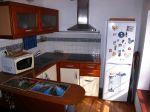 Appartement En Duplex 2 Pièces Herblay Sur Seine 2/6