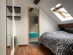 Appartement En Duplex 2 Pièces Herblay Sur Seine 3/6