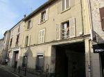 Appartement En Duplex 2 Pièces Herblay Sur Seine 5/6
