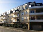 Appartement 3 Pièces Herblay Sur Seine 5/5
