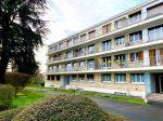 Appartement 2 Pièces Herblay Sur Seine 6/6