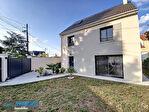 Maison T7 (130 m²) à vendre à PIERRELAYE 1/11