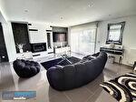 Maison T7 (130 m²) à vendre à PIERRELAYE 3/11