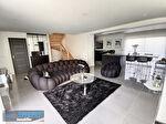 Maison T7 (130 m²) à vendre à PIERRELAYE 4/11