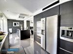 Maison T7 (130 m²) à vendre à PIERRELAYE 5/11