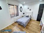 Maison T7 (130 m²) à vendre à PIERRELAYE 6/11