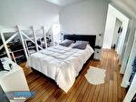 Maison T7 (130 m²) à vendre à PIERRELAYE 8/11