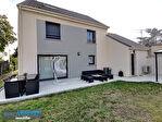 Maison T7 (130 m²) à vendre à PIERRELAYE 10/11