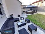 Maison T7 (130 m²) à vendre à PIERRELAYE 11/11