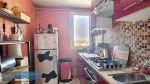 TAVERNY : appartement T3 (57 m²) en vente 5/9
