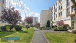 TAVERNY : appartement T3 (57 m²) en vente 8/9