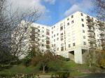 Appartement 4 Pièces Montigny Les Cormeilles 1/12