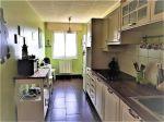 Appartement 4 Pièces Montigny Les Cormeilles 4/12