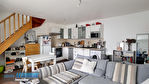 Vente d'un appartement T3 (49 m²) à CORMEILLES EN PARISIS 2/8