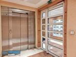 Appartement Cormeilles En Parisis 2 pièce(s) 40.88 m2 1/10