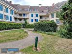 Appartement Cormeilles En Parisis 2 pièce(s) 40.88 m2 10/10