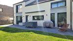 Maison F5 à vendre à CORMEILLES EN PARISIS 2/12