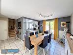 Maison F7 en vente à CORMEILLES EN PARISIS 3/17