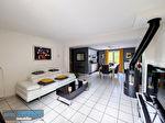 Maison F7 en vente à CORMEILLES EN PARISIS 6/17