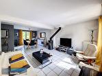 Maison F7 en vente à CORMEILLES EN PARISIS 7/17