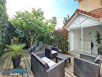 Maison F7 en vente à CORMEILLES EN PARISIS 16/17